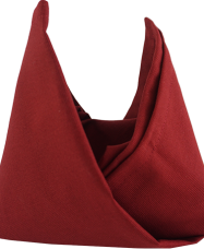 Table Napkin Table Napkin Red Velvet