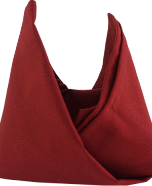Table Napkin Table Napkin Red Velvet 1 01640057