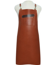 Reguler Style Regular Style Apron Full Leather 11770508